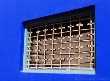 Morocco_Apr13_JML6685