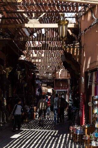 Morocco_Apr13_JML6739