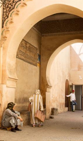 Morocco_Apr13_JML6776