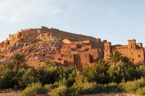 Morocco_Apr13_JML7086