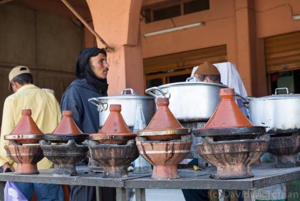 Morocco_Apr13_JML7143