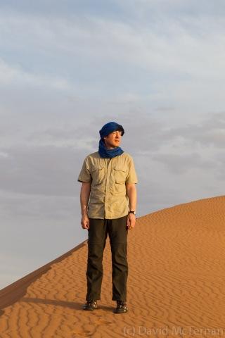 Morocco_Apr13_JML7224