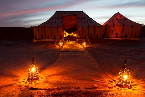Morocco_Apr13_JML7285-ME