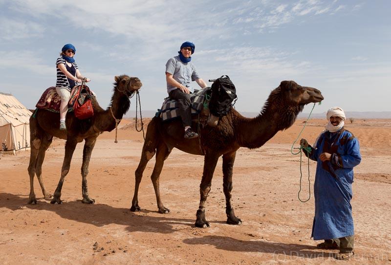 Morocco_Apr13_JML7331