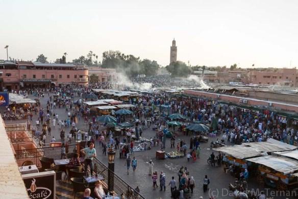 Morocco_Apr13_JML7730
