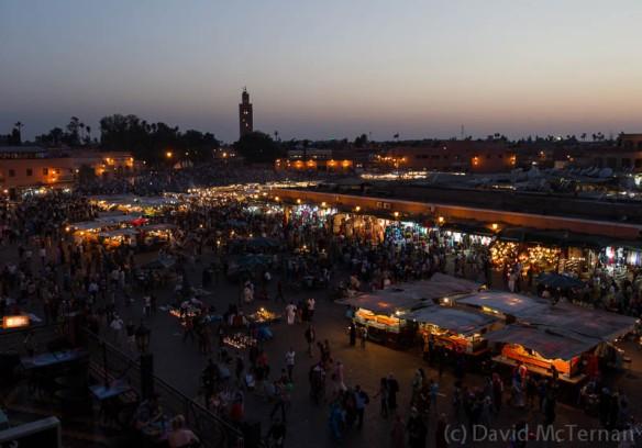 Morocco_Apr13_JML7764