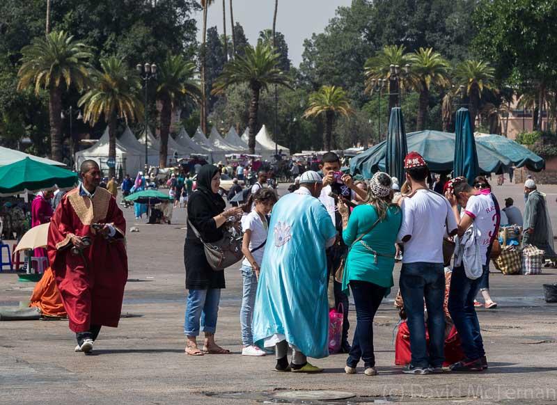 Morocco_Apr13_JML7817