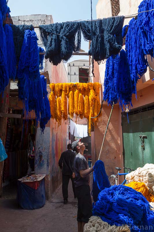 Morocco_Apr13_JML7847