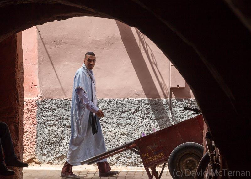 Morocco_Apr13_JML8160