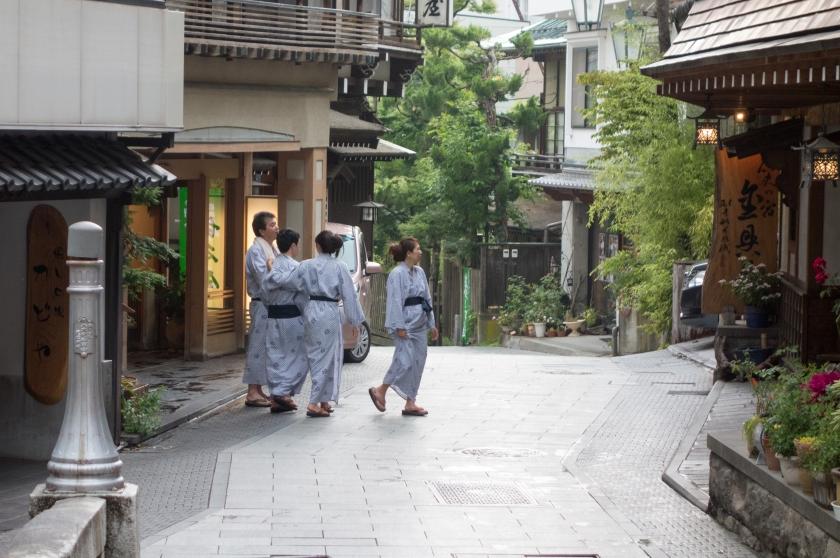 Blog_JapanJune2015__DSC0468
