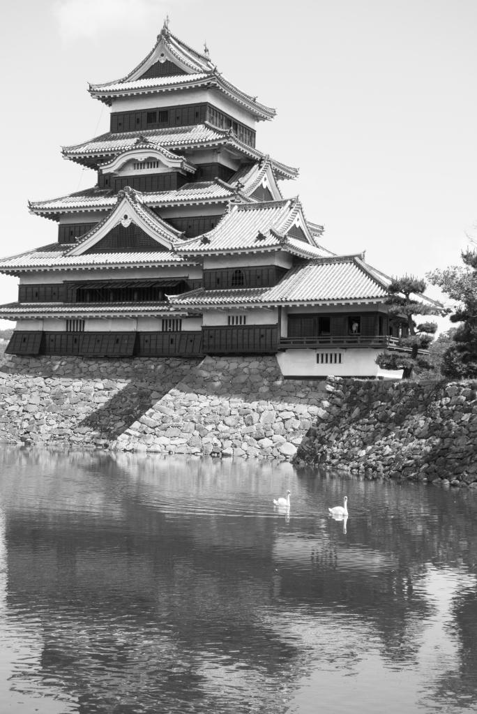 Blog_JapanJune2015__DSC0622