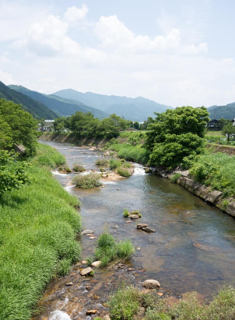 Blog_JapanJune2015__DSC0730