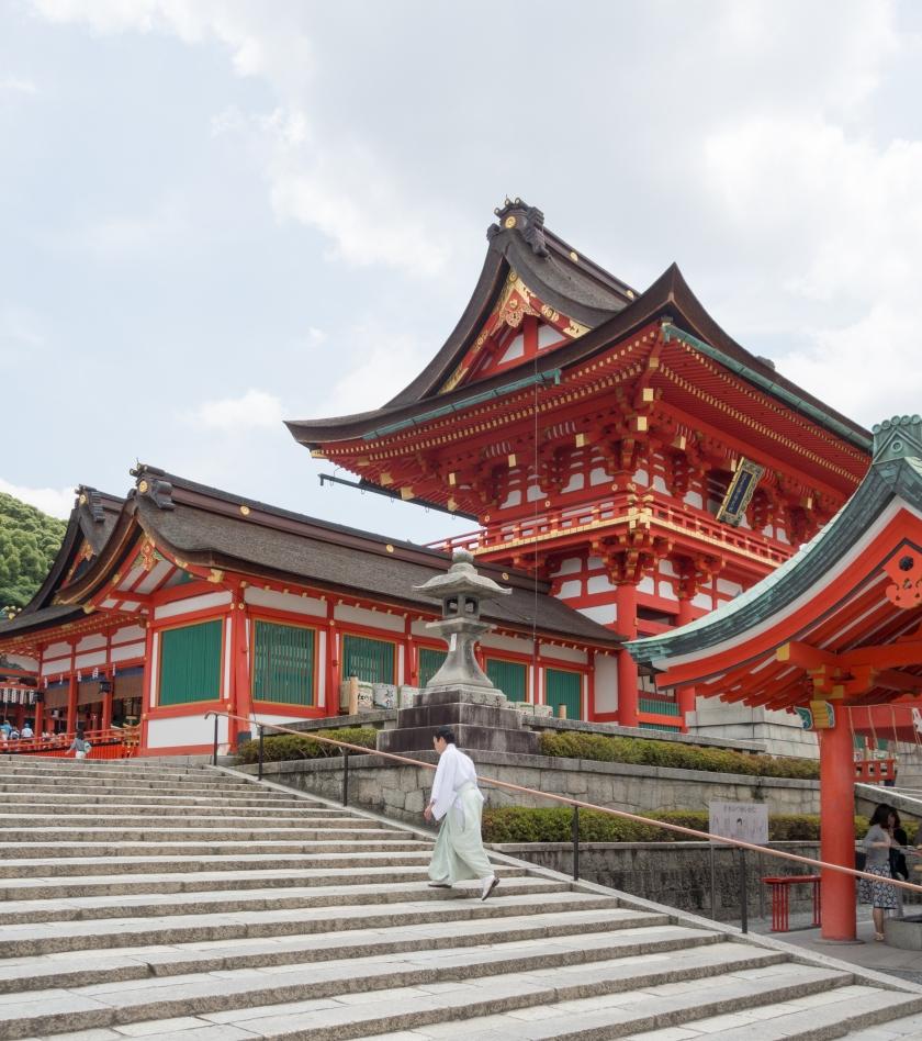 Blog_JapanJune2015__DSC0840