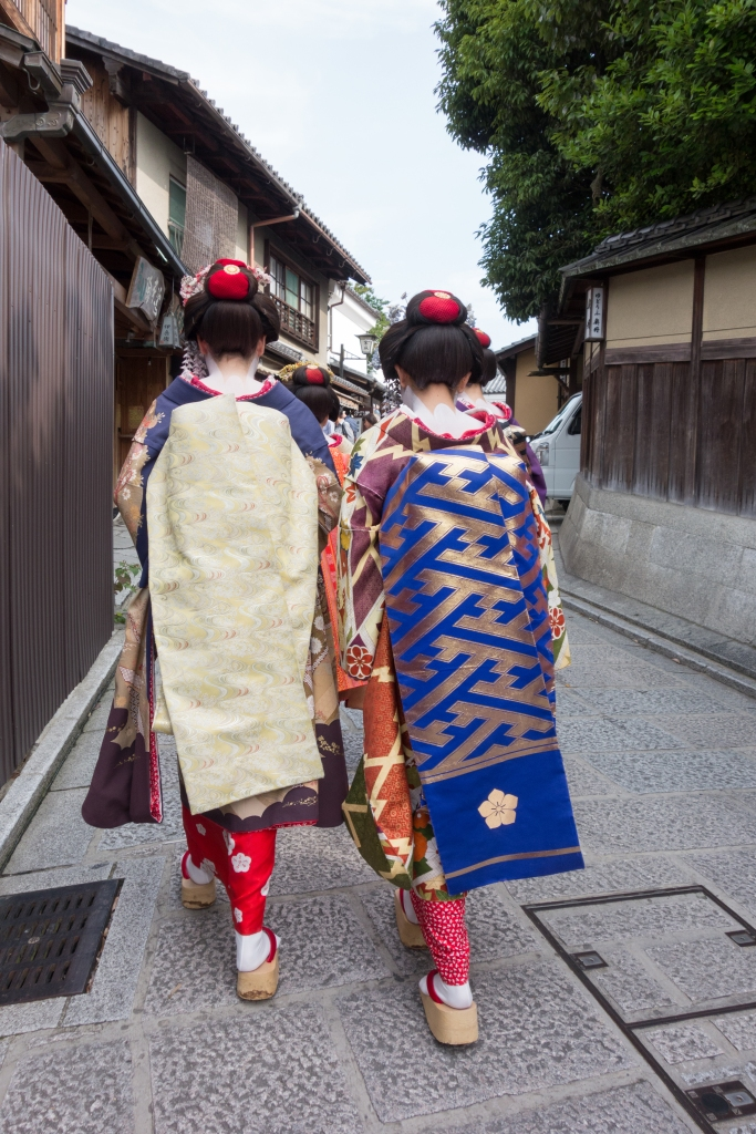Blog_JapanJune2015__DSC0886