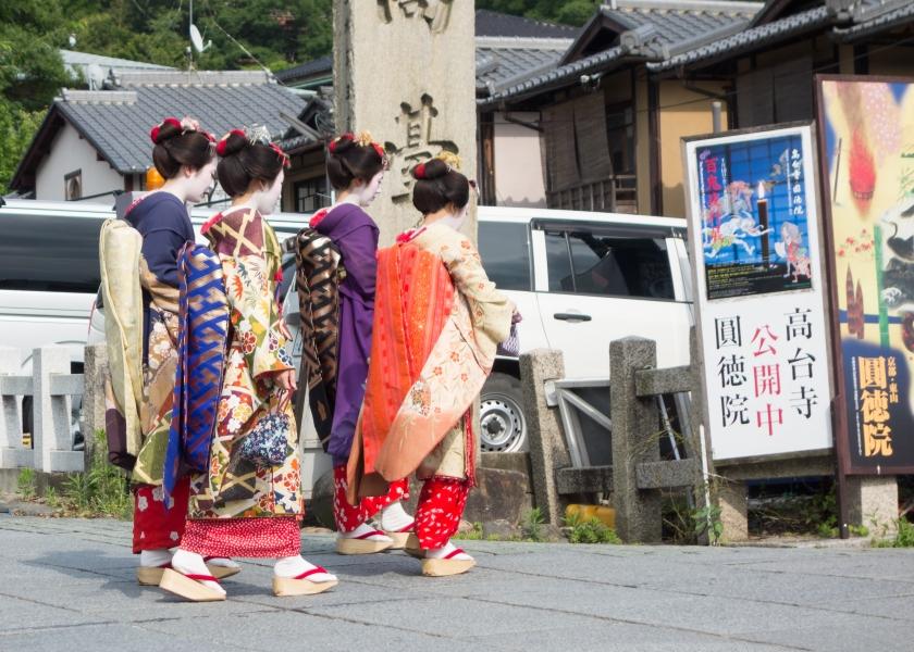 Blog_JapanJune2015__DSC0892