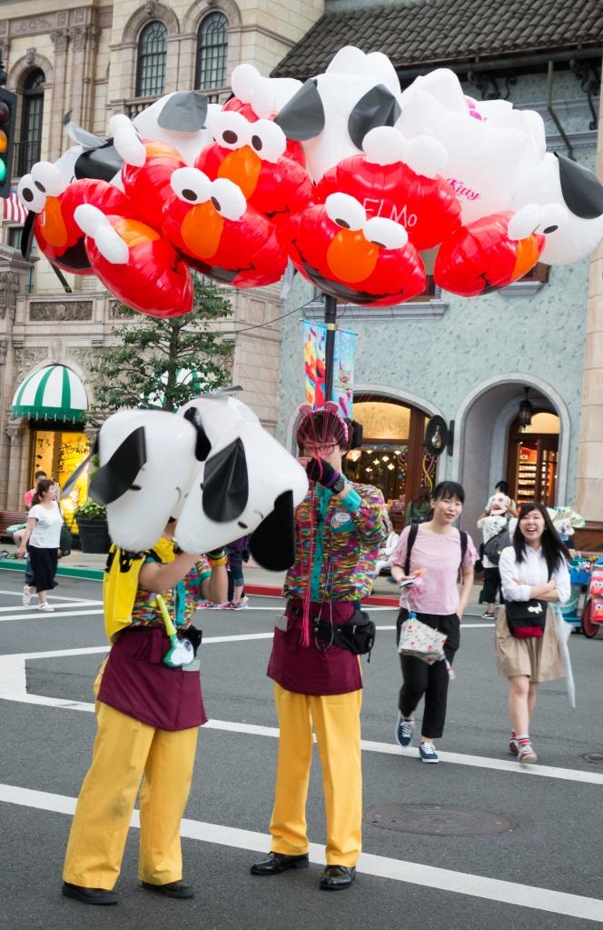 Blog_JapanJune2015__DSC0928