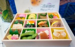 Blog_JapanJune2015__DSC1064