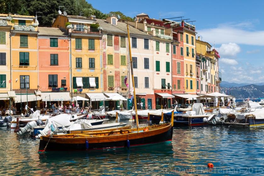 ItalySept2015__JML1150