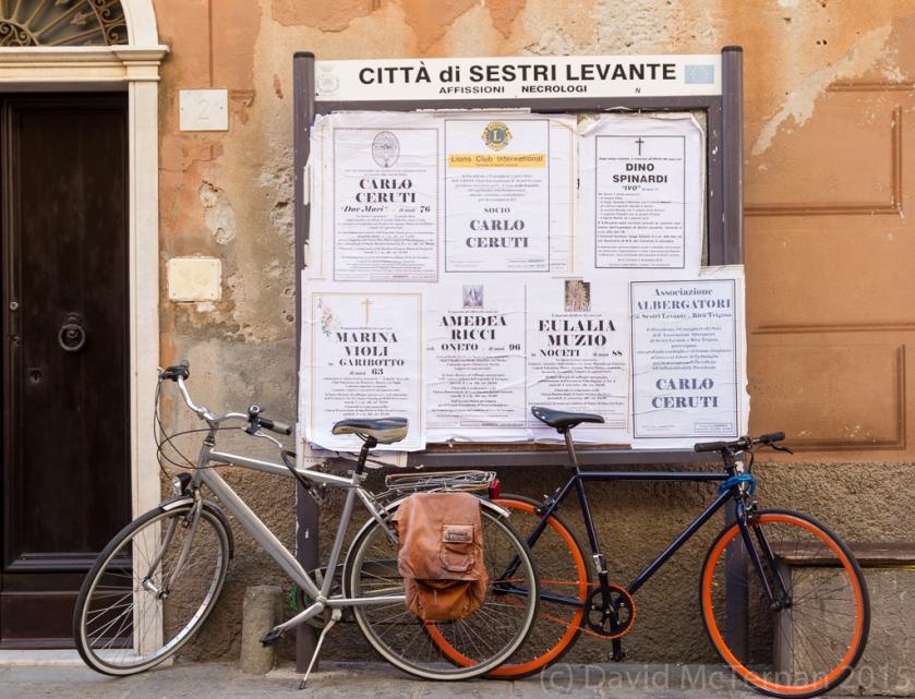 ItalySept2015__JML1380
