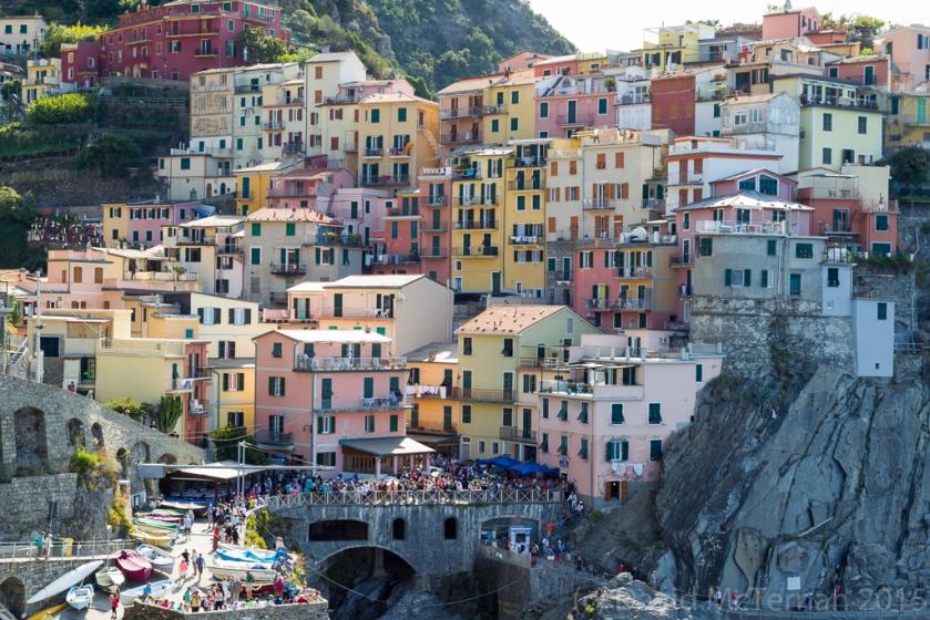 ItalySept2015__JML1600