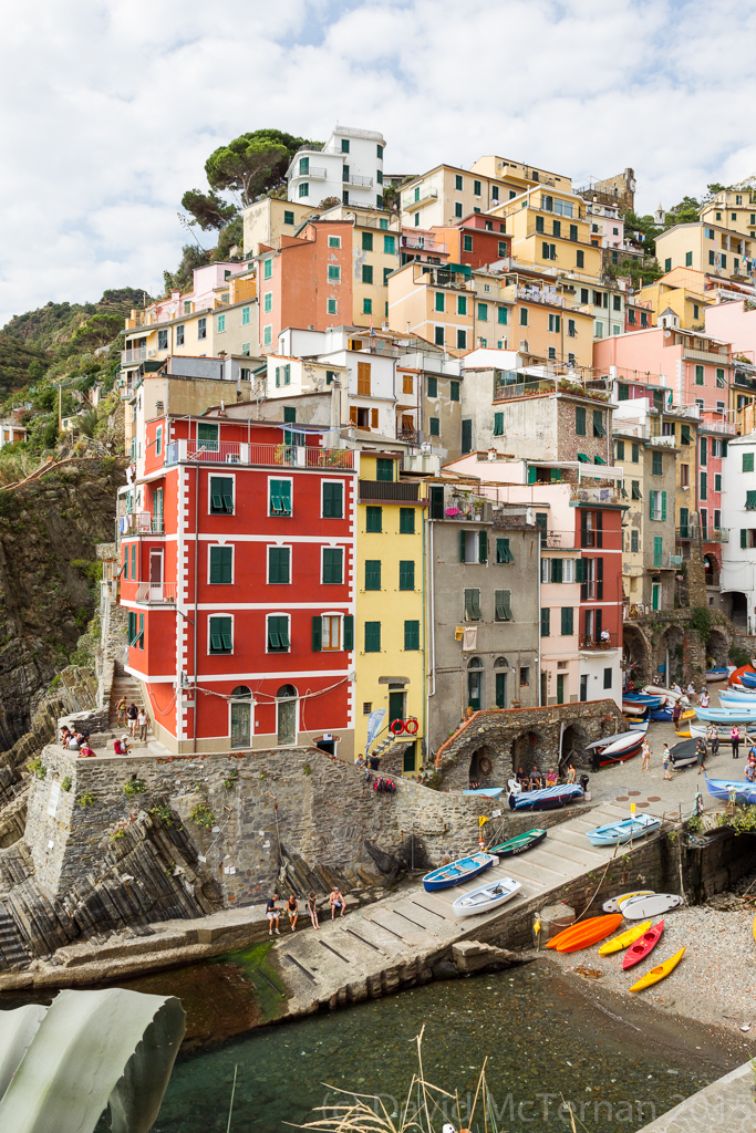 ItalySept2015__JML1720