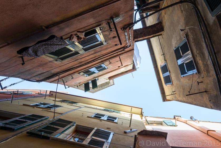 ItalySept2015__JML1903