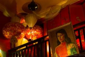 CambodiaBlog_02