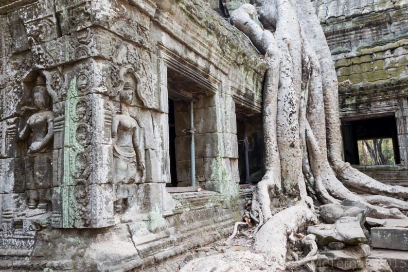 CambodiaBlog_03