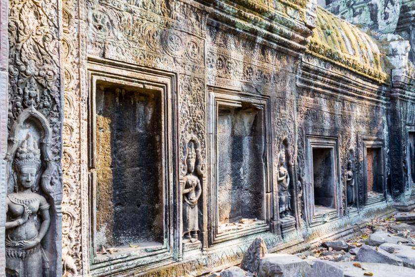 CambodiaBlog_04