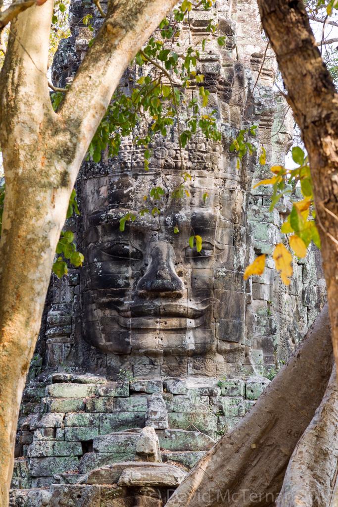 CambodiaBlog_06