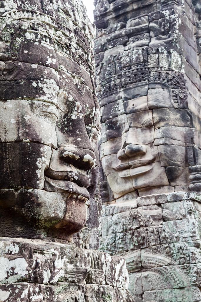 CambodiaBlog_10
