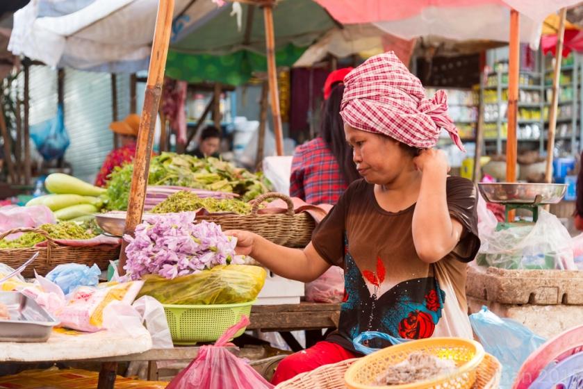 CambodiaBlog_12