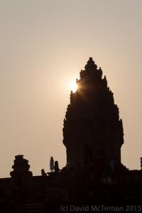 CambodiaBlog_13