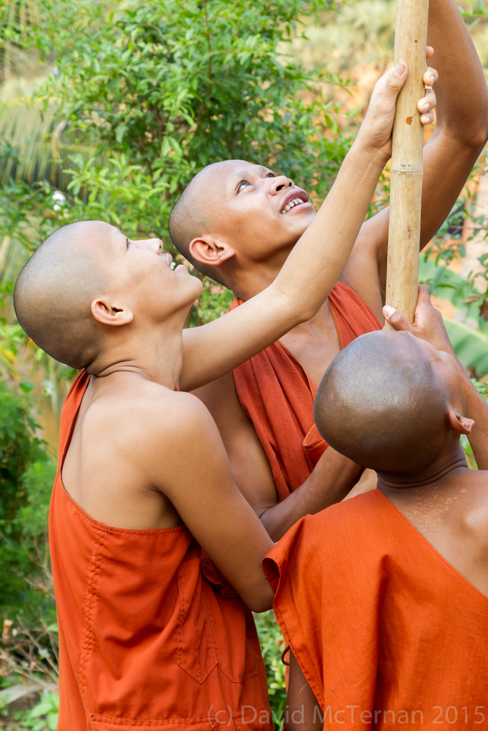 CambodiaBlog_14