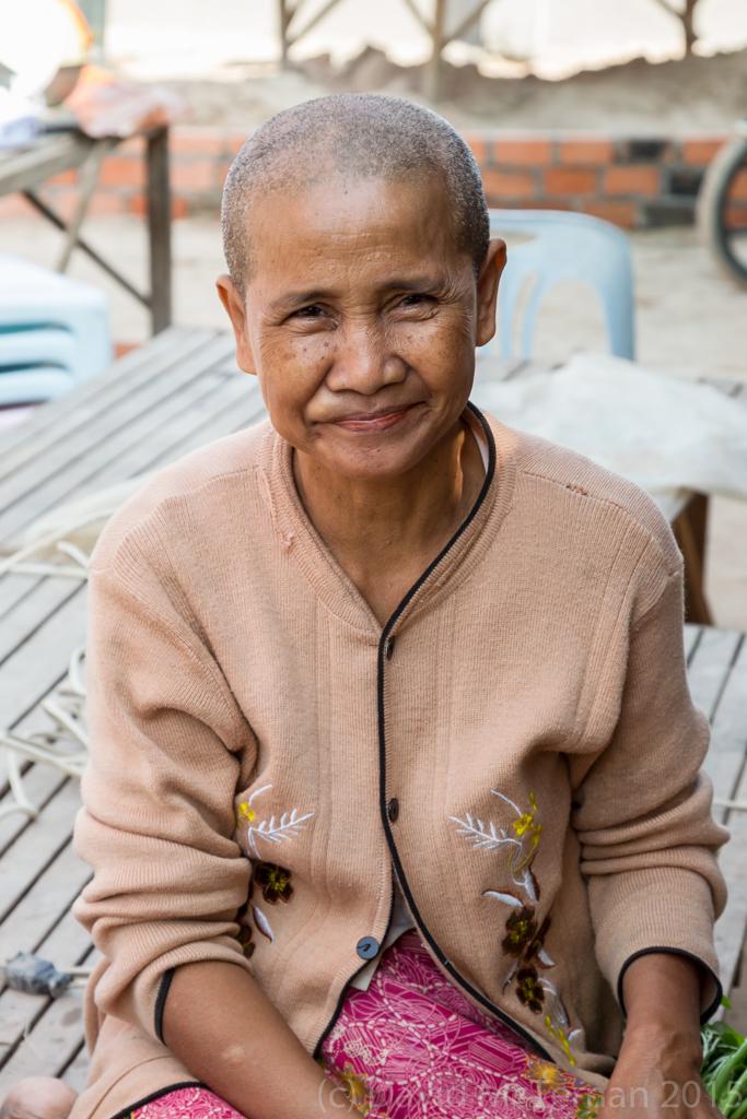 CambodiaBlog_15
