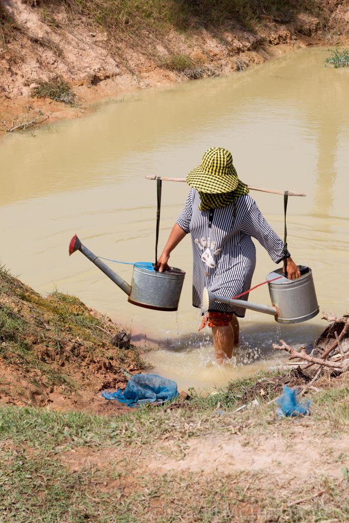CambodiaBlog_17