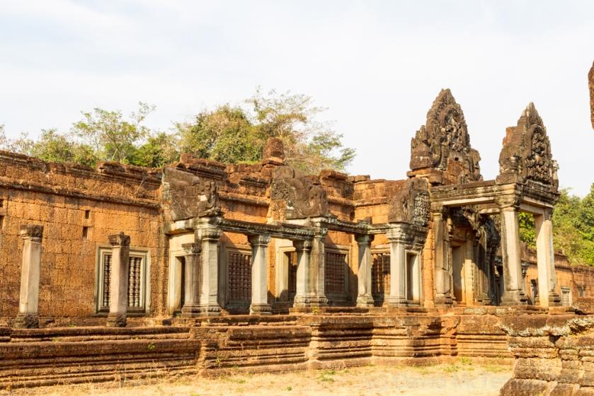 CambodiaBlog_28