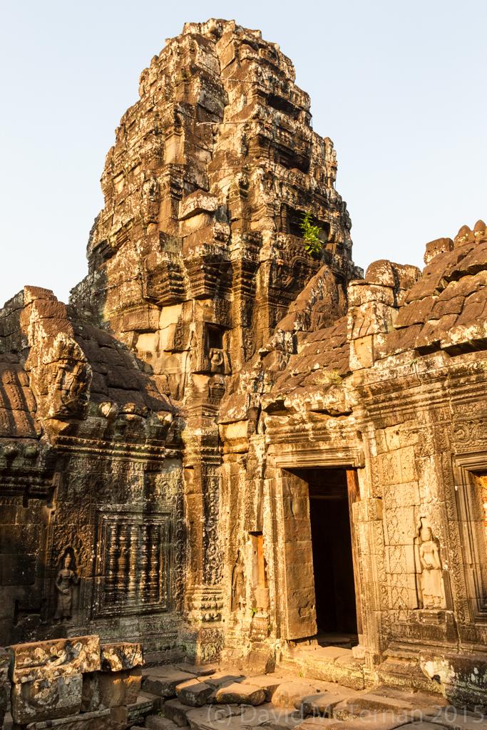 CambodiaBlog_30