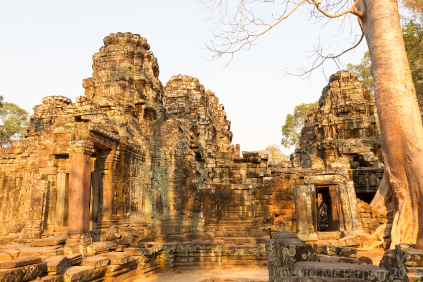 CambodiaBlog_31
