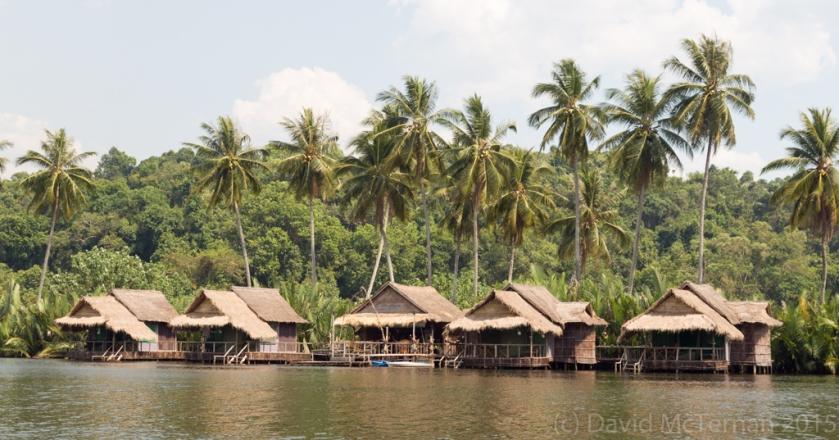 CambodiaBlog_35