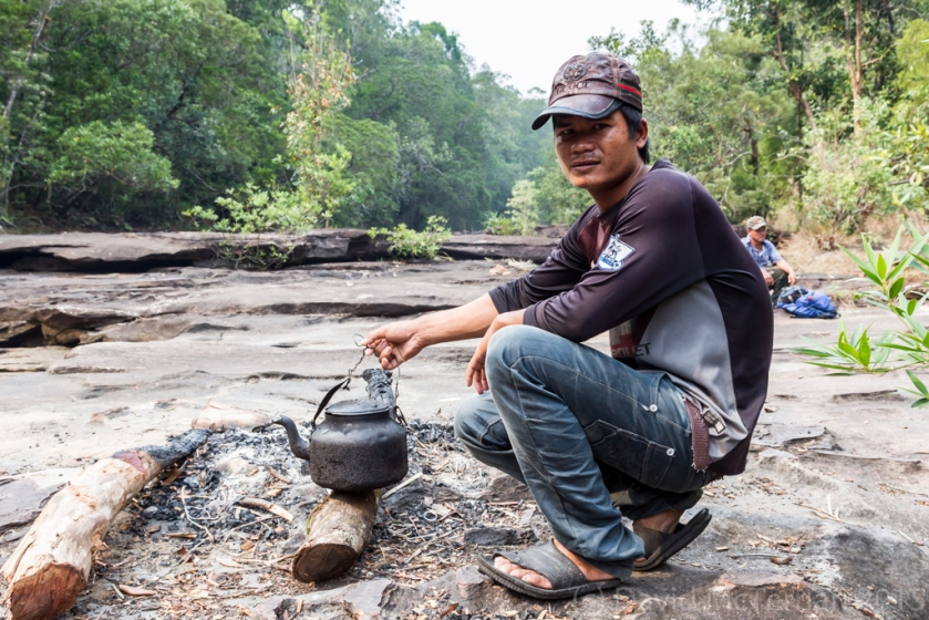 CambodiaBlog_44