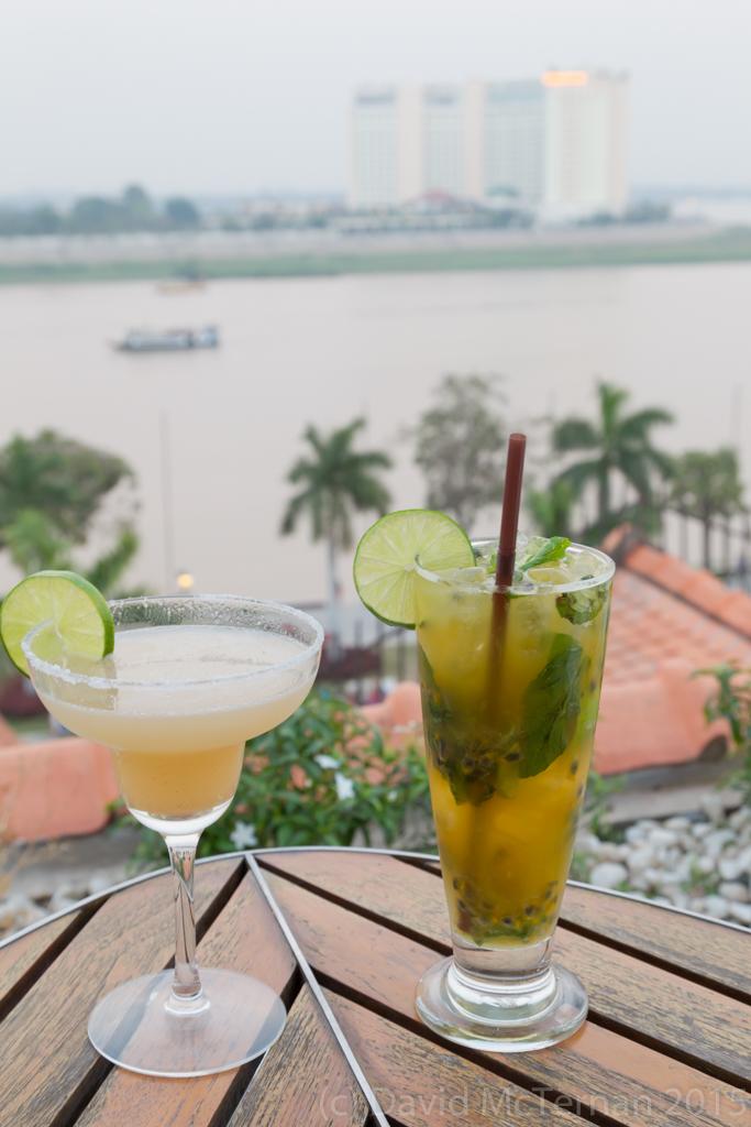 CambodiaBlog_47