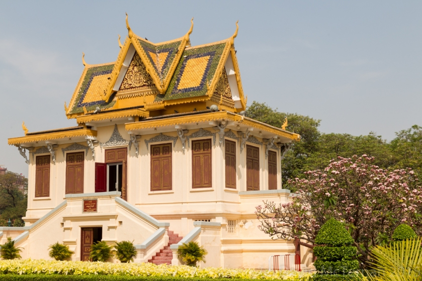 CambodiaBlog_49