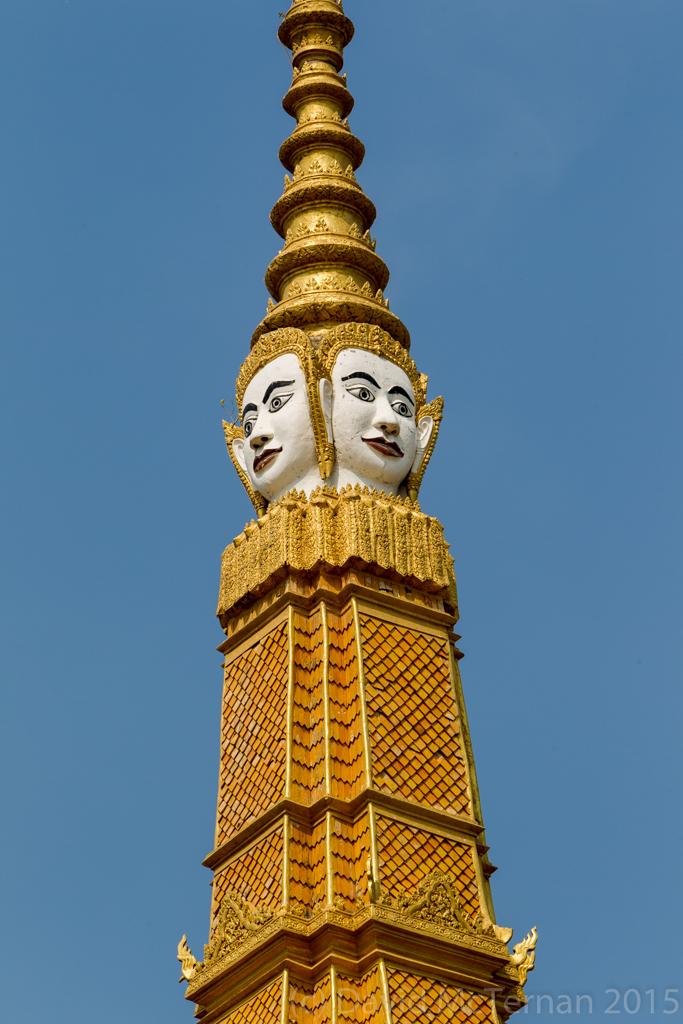 CambodiaBlog_50