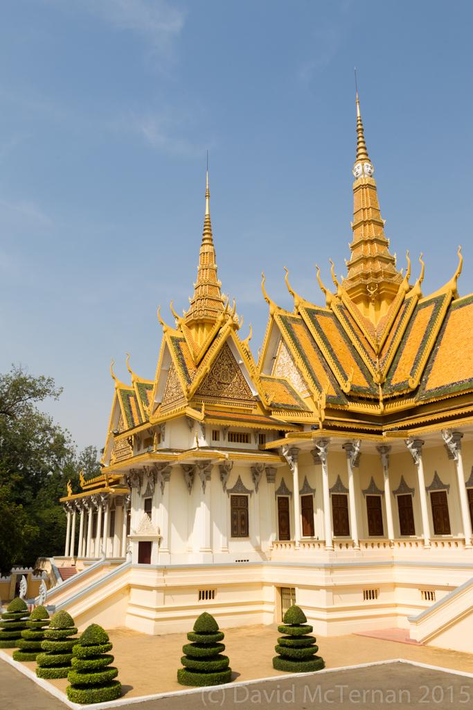 CambodiaBlog_51