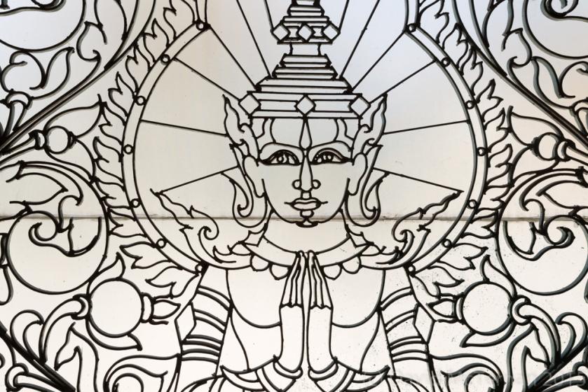 CambodiaBlog_52