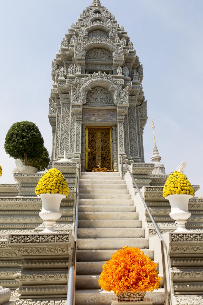 CambodiaBlog_54