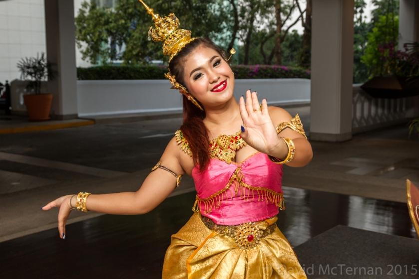 CambodiaBlog_59