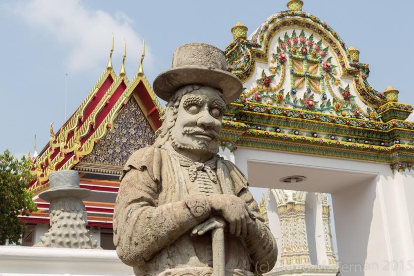 CambodiaBlog_63