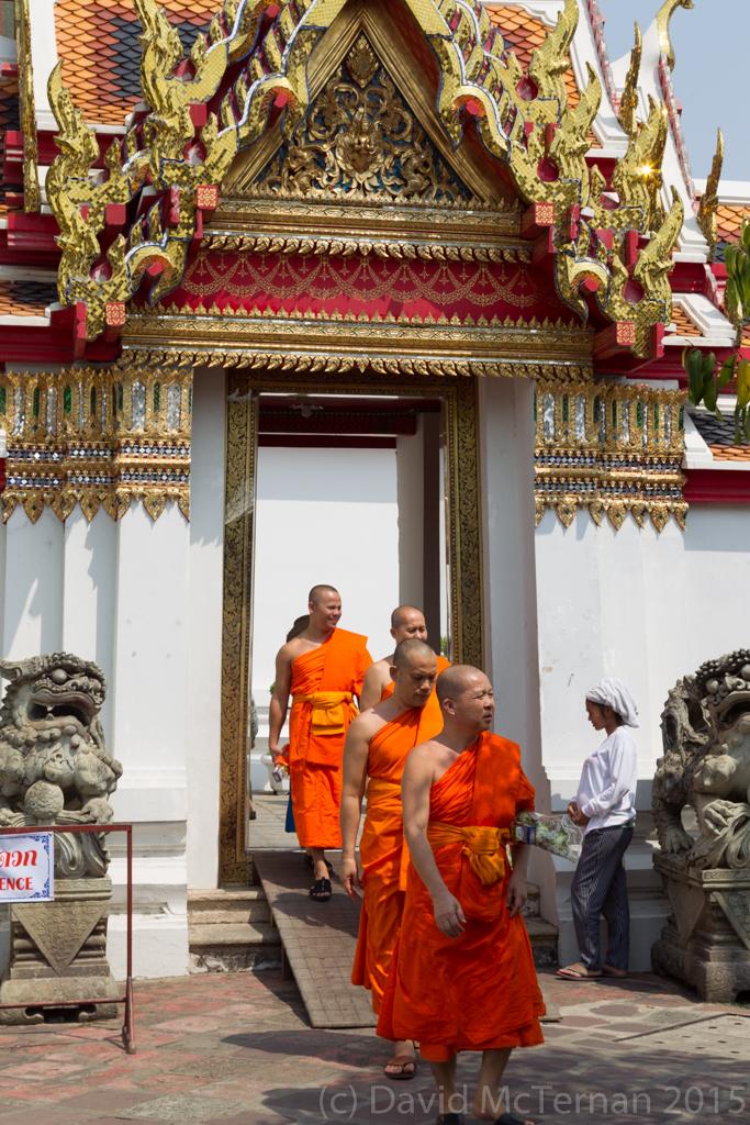 CambodiaBlog_64
